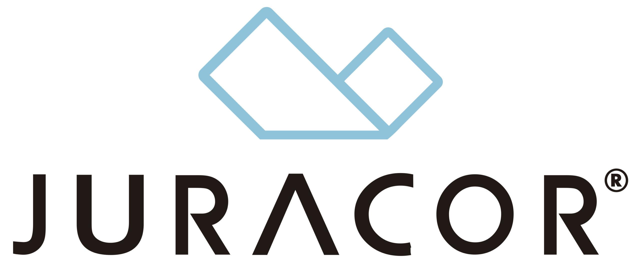 Juracor